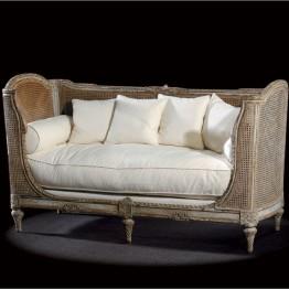Massant Couch L16TC5