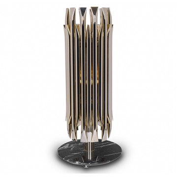 Delightfull Matheny Table Lamp