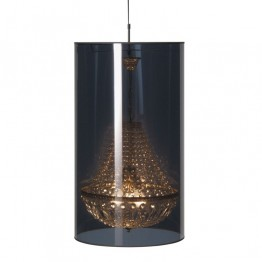 Moooi Light Shade Shade Ø47 Chandelier