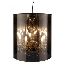 Moooi Light Shade Shade Ø70 Chandelier