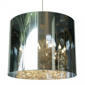 Moooi Light Shade Shade Ø95 Chandelier