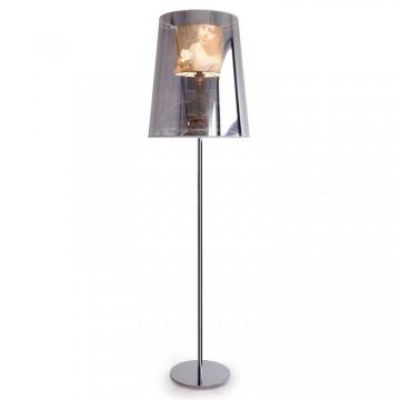 Moooi Light Shade Shade Floor lamp