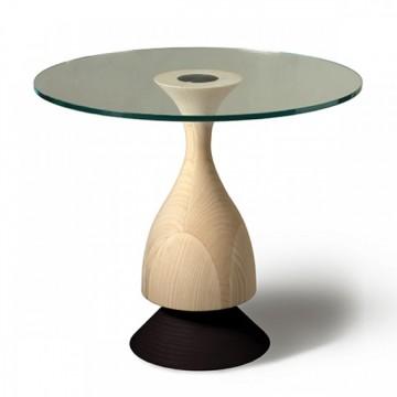 Morelato D'Artagnan coffee table 5608/F