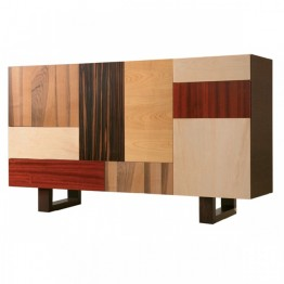 Morelato Fantesca Sideboard 1703