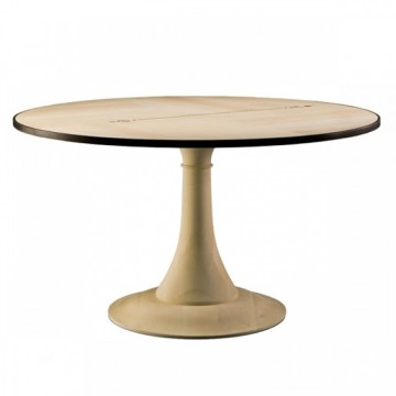 Morelato Nord Sud dining table 5776/A