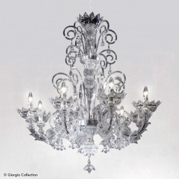 Giorgio Collection Chandelier