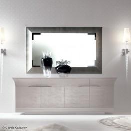 Giorgio Collection Rectangular mirror