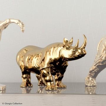 Giorgio Collection Rhino