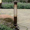 Robers Post Light AL 6600