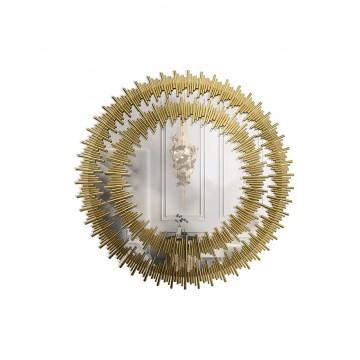 Scala Mirror