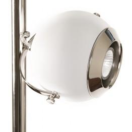 Delightfull Scofield Floor Standing Lamp
