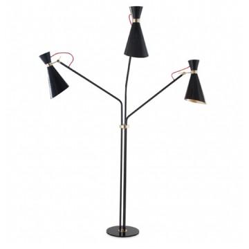 Delightfull Simone Floor Standing Lamp