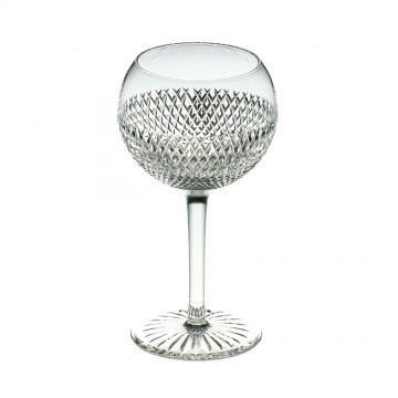 Baccarat Cumbria Crystal SIX II Small Wine (Single)