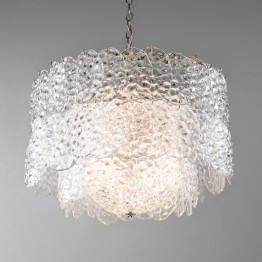 Vaughan Chandelier CL0046.NI.SE