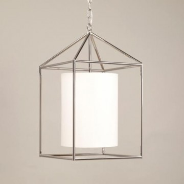 Vaughan Ladbroke Lantern CL0273.NI.SE