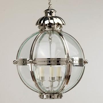 Vaughan Cheyne Lantern CL0085.NI.SE