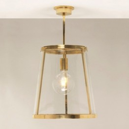 Vaughan Petworth Lantern CL0324.BR