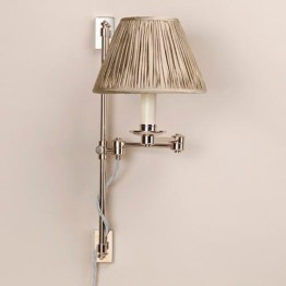 Vaughan Wall lamp WA0092.NI
