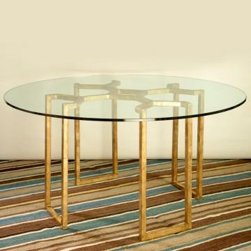 Vaughan Table FT0067.GI.GL