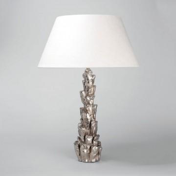 Vaughan Table lamp TM0070.NI.BC