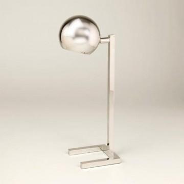 Vaughan Table lamp TM0080.NI.BC