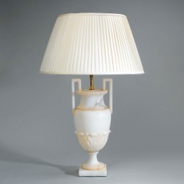 Vaughan Table lamp TA0001