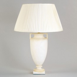 Vaughan Table lamp TA0003