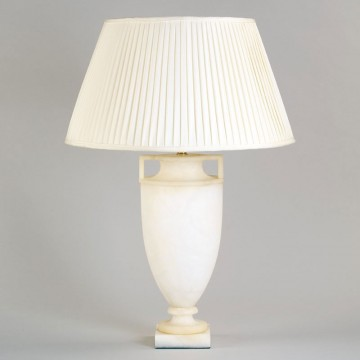 Vaughan Table lamp TA0003