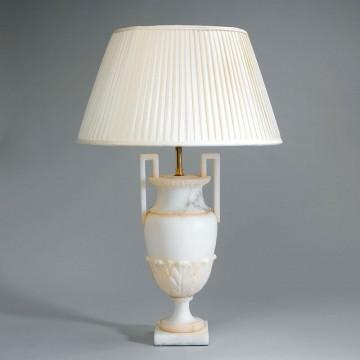 Vaughan Table lamp TA0001