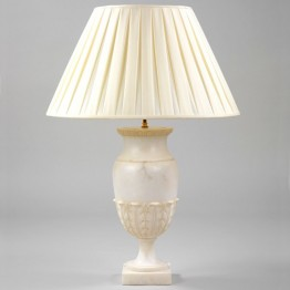 Vaughan Table lamp TA0004