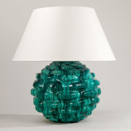 Vaughan Table lamp TC0055.XX.BC