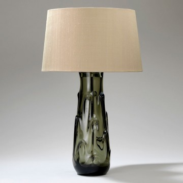 Vaughan Table lamp TG0056.SM.BC