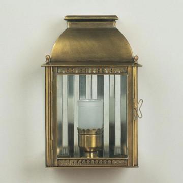 Vaughan Wall lamp WA0332.BR.EX