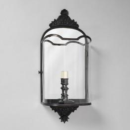 Vaughan Wall lamp WA0052.BZ.SE