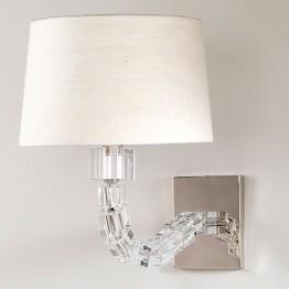 Vaughan Wall lamp WA0074.NI.SE