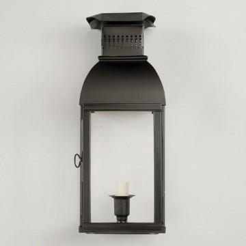 Vaughan Wall lamp WA0302.BK.EX