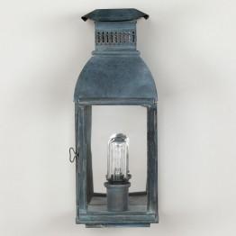 Vaughan Wall lamp WA0302.ZI.EX
