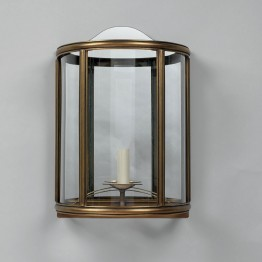 Vaughan Wall lamp WA0150.BR.SE