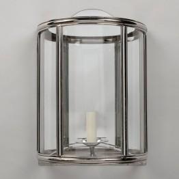 Vaughan Wall lamp WA0150.NI.SE
