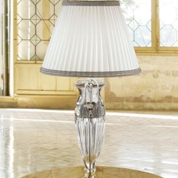 Masiero Brass & Spots VE 1014 TL1 Table Light