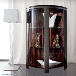 Giorgio Collection Vetrine