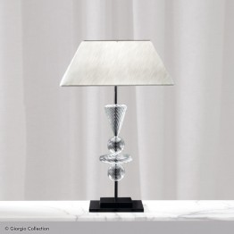 Giorgio Collection Vision medium lamp