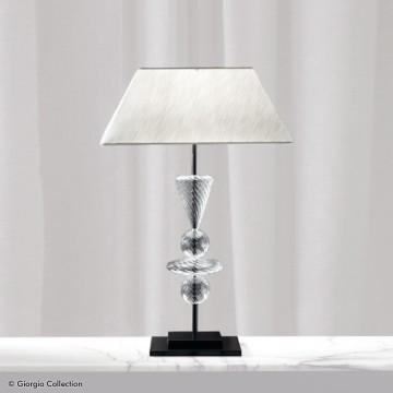 Giorgio Collection Vision medium lamp