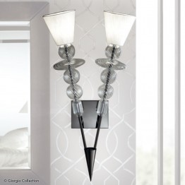 "Giorgio Collection Wall light ""Vision"""