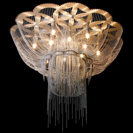 Willowlamp Ceiling Mount FOLC-700