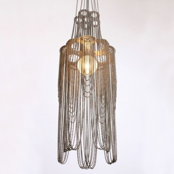 Willowlamp Pendant CROCUS-200