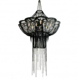 Willowlamp Chandelier FOLC-700