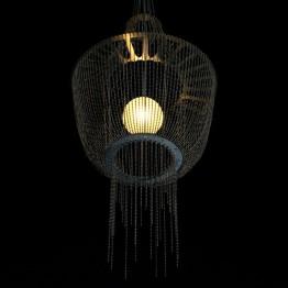 Willowlamp Lantern LANTERN-400