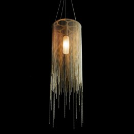 Willowlamp Pendant CIR-WIL-150(SML)-PEN