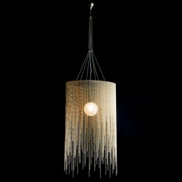 Willowlamp Pendant CIR-WIL-400(LRG)-PEN